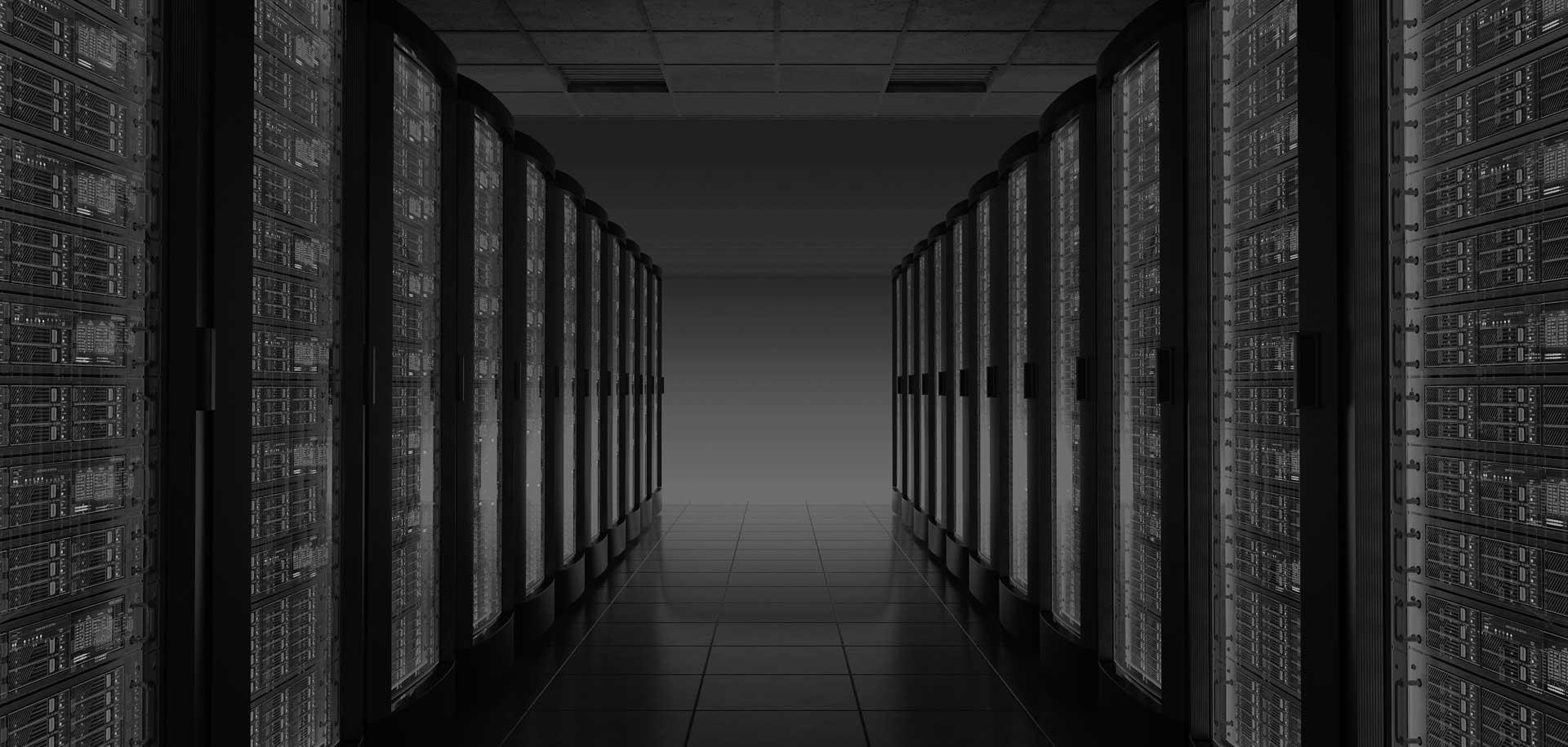 Data-Center-Store-Main-Image-3