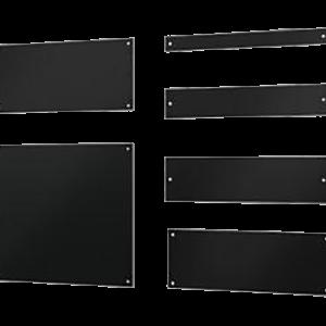"19"" Cool Shield Blanking Panels"