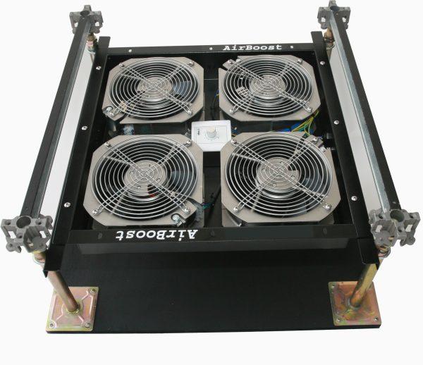 AirBoost-Under-Floor-Fan-System-Data-Center-1