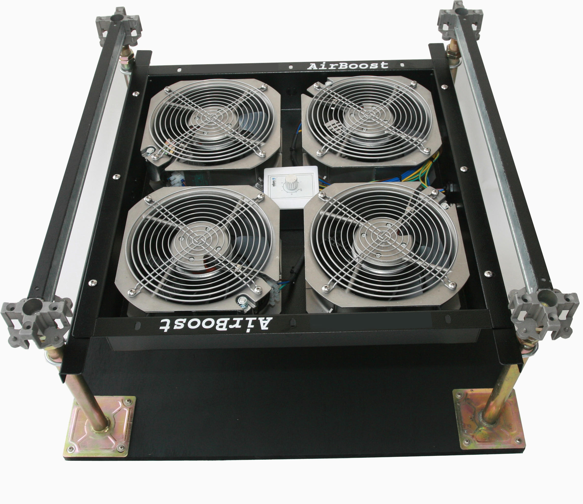 AirBoost-Under-Floor-Fan-System-Data-Center-1