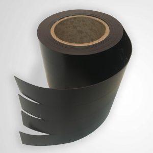 Air Flow Seals