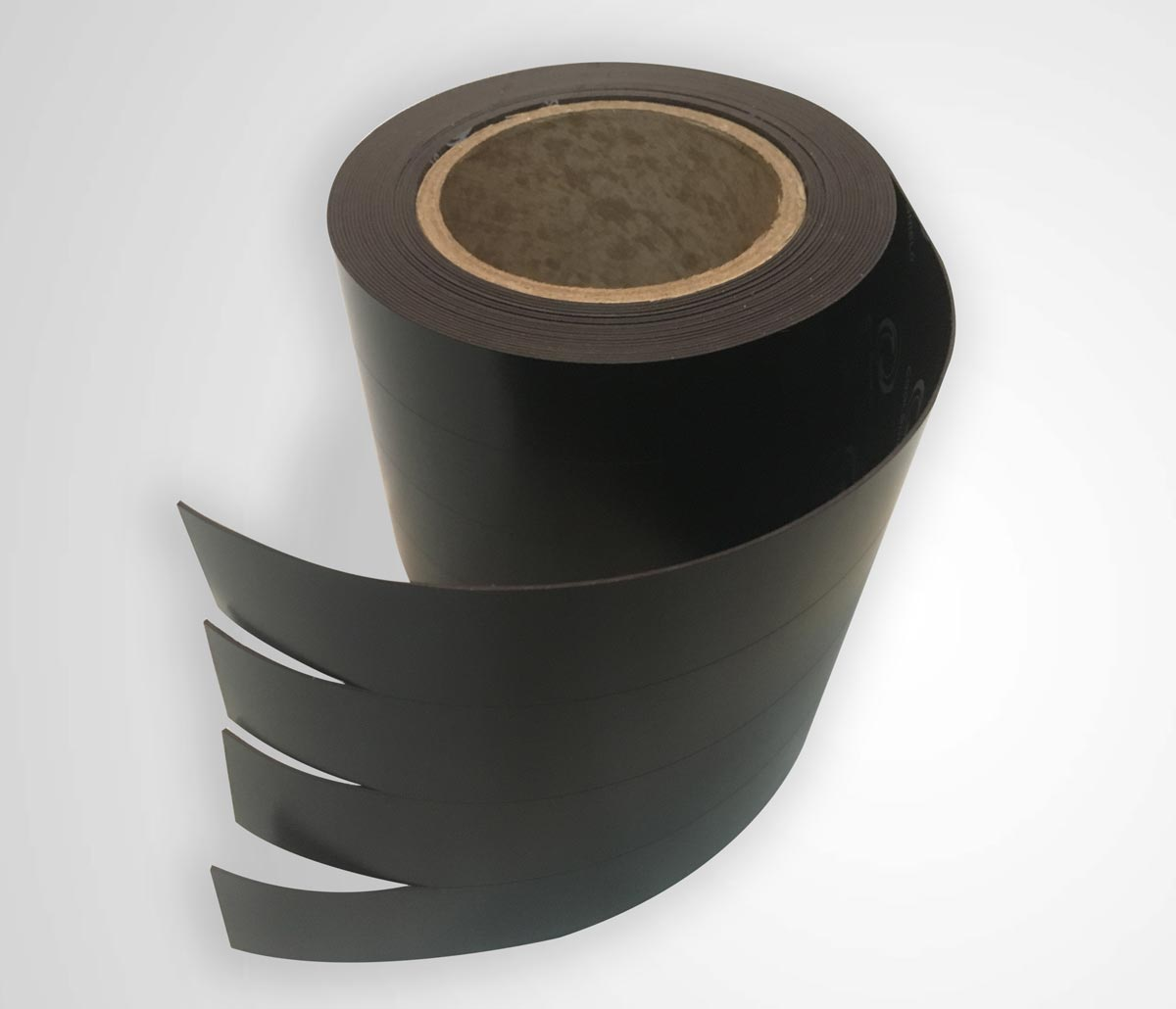Magseal Magnetic Cabinet Footer Skirt