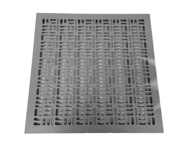 ASM-AF320 32% High Flow raised Floor Tile