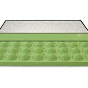 Access Floor Tiles