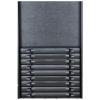 50U Full Rack Blanking Panel Data Center