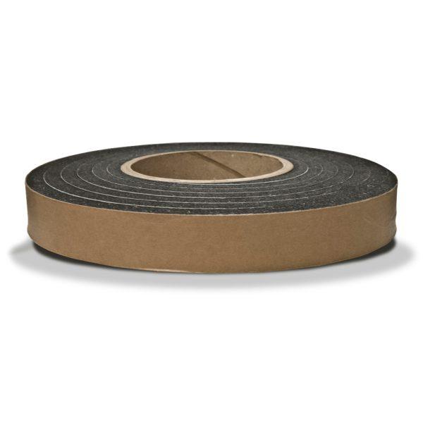 1 Inch Acrycell Foam Gap Seal Tape