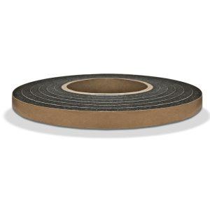 Half Inch Acrycell Foam Gap Seal Tape