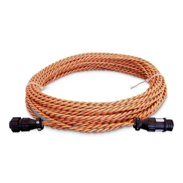 Vertiv WSCK-10 Water Sensing Cable Kit